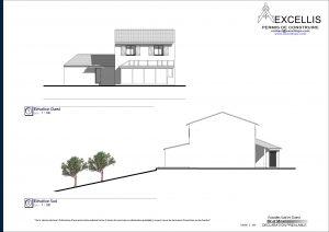 DP-veranda_Page_6