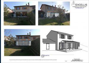 DP-veranda_Page_7