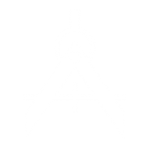 logo512BLANCfin